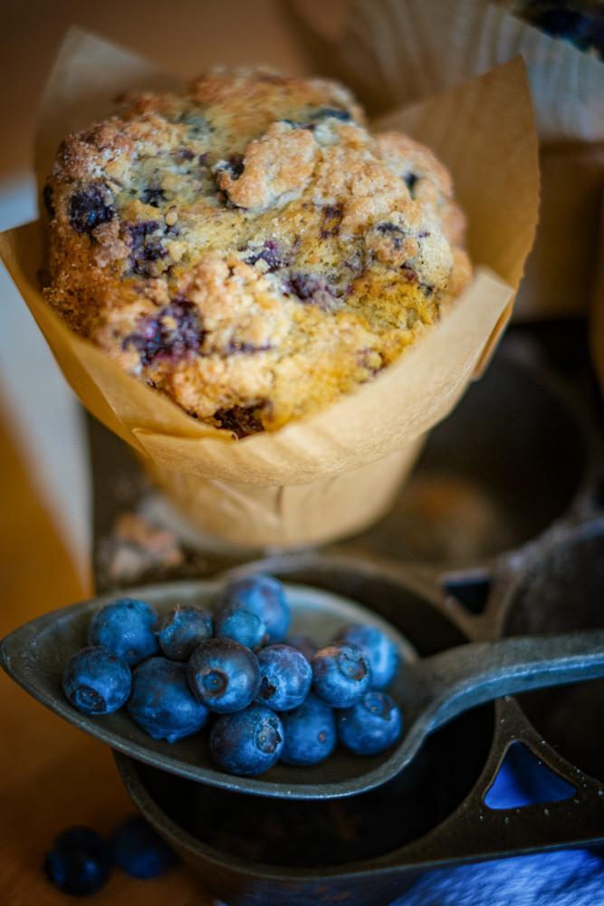 Bluberry Muffin-6699-Edit.jpg
