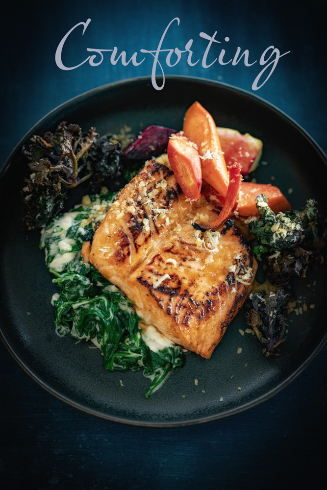 Salmon with roasted vegetables-7929-Edit