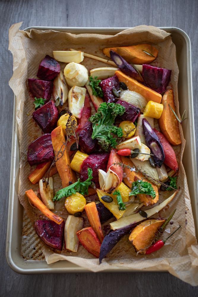 Roasted Vegetables-7865.jpg