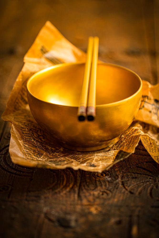 Golden Asian Bowl-9829.jpg