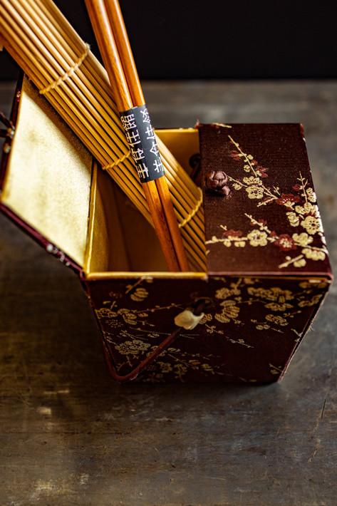 Asian Silk Box-6296.jpg