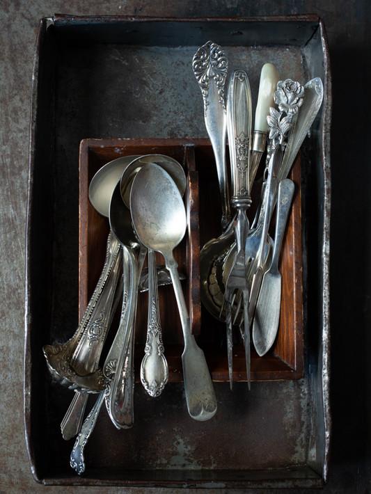 Vintage Spoons and Silverware-6685.jpg
