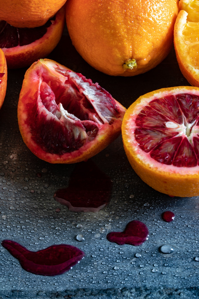 Oranges-6884.jpg