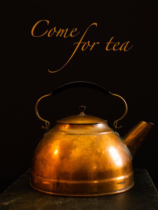 Copper Tea Kettle-6074-Edit.jpg