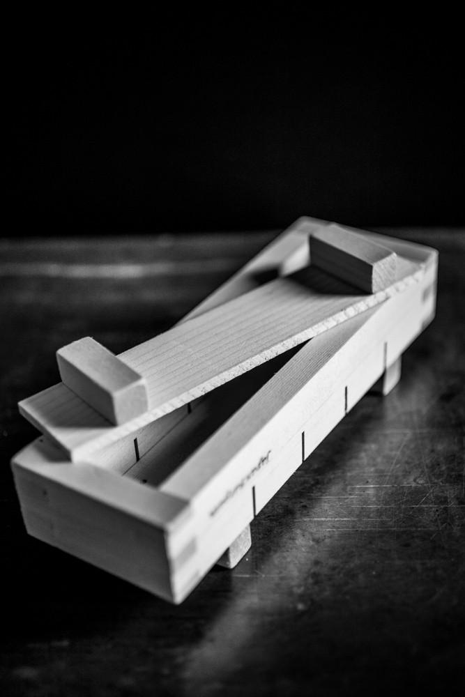 Wooden Sushi Box-6275.jpg