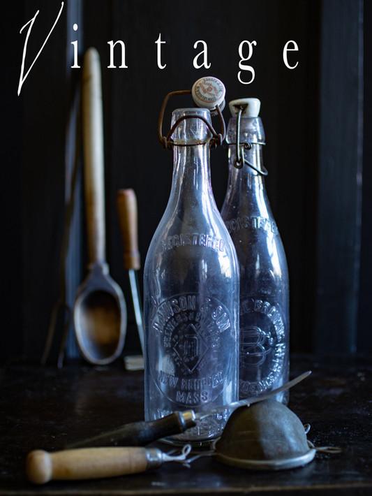 Vintage Bottles-6137-Edit.jpg