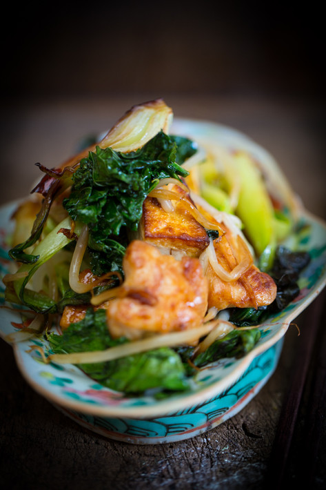 Chicken-Tofu-Vegetable Stir Fry-6124.jpg