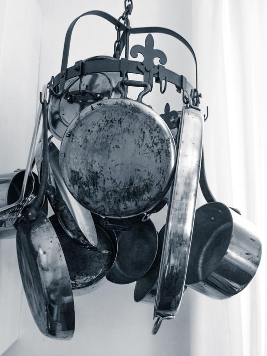 Rack mit Kupfertoepfen-4042.jpg