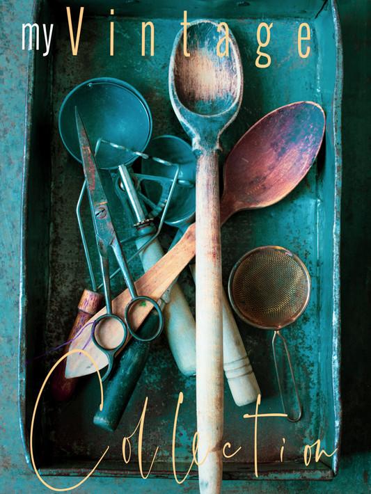 Vintage Spoons and Silverware-6681-Edit.