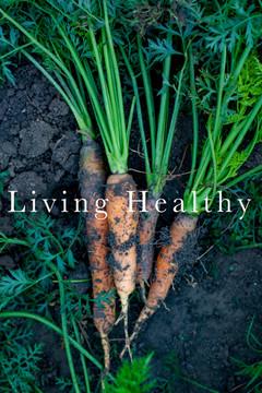 Living Healthy