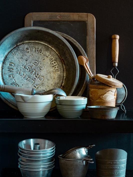 Vintage Kitchentools-6761.jpg