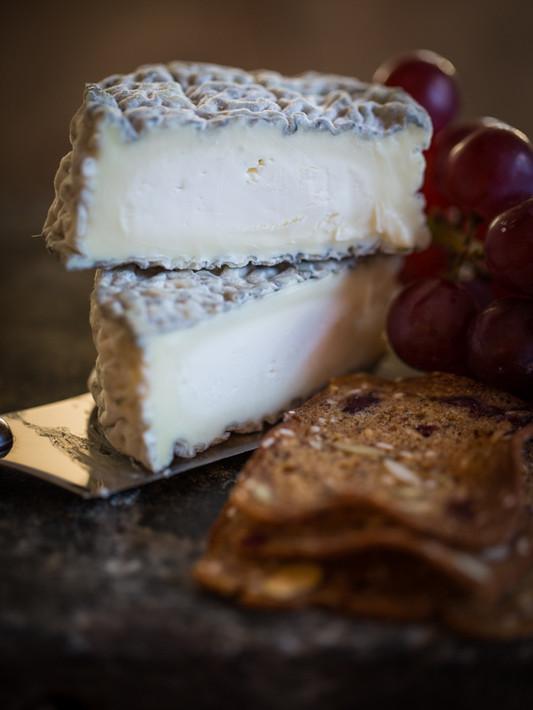 Goat Cheese-8676.jpg