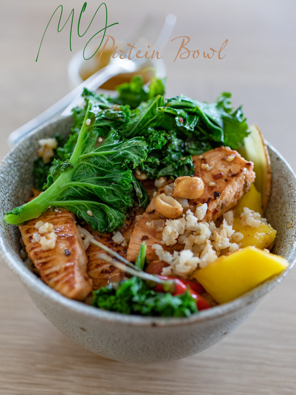 Protein Bowl with Salmon-7909-Edit-Edit.
