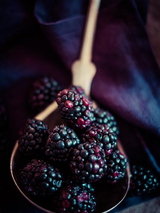 Blackberries-8039.jpg