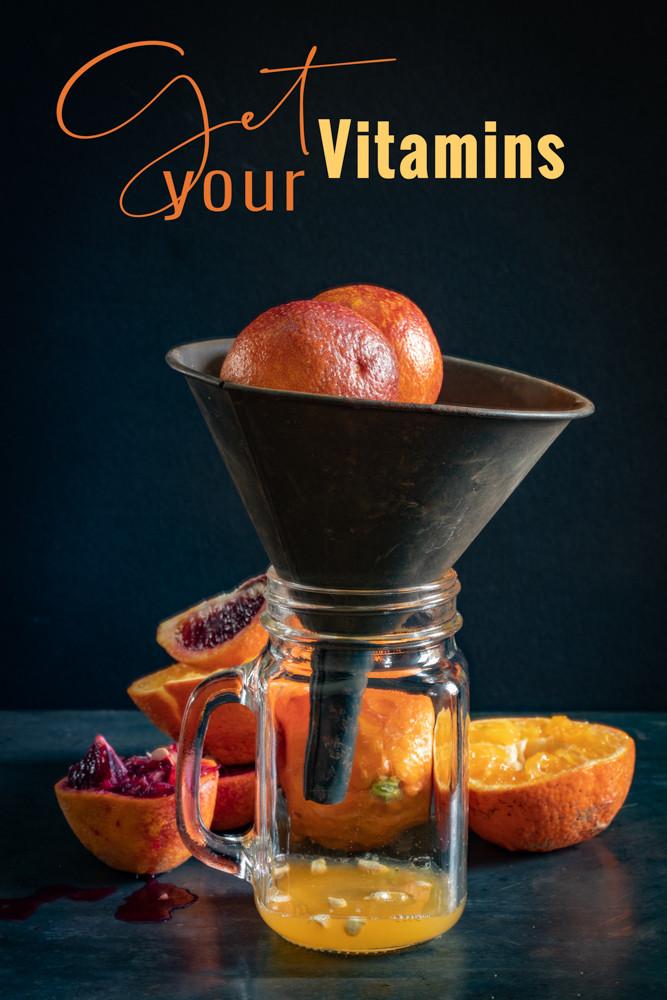 Oranges-6872-Edit-2.jpg