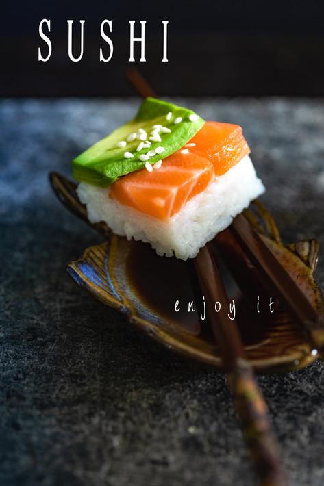 Sushi-6353-Edit-Edit.jpg