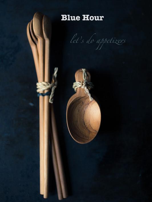 Appetizer Spoon,Forks-5941-Edit.jpg