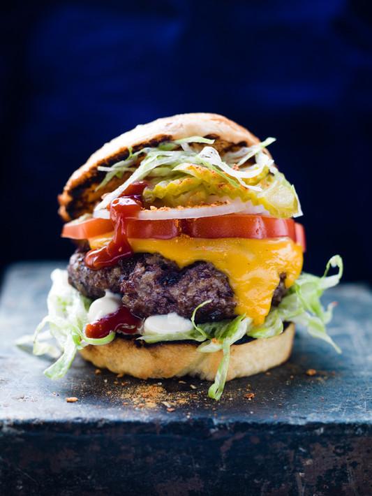 Burger__4151.jpg