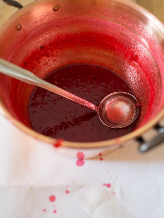 Preiselbeermarmelade kochen-3493.jpg