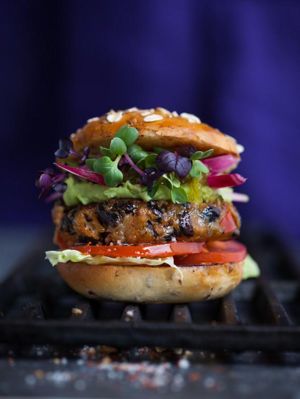 Mini-Burger-34490.jpg