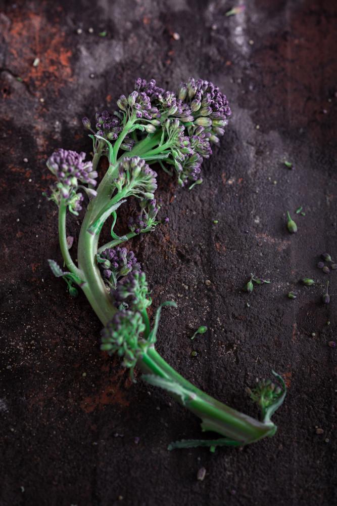 Sprouting_Brokkoli_31384.jpg
