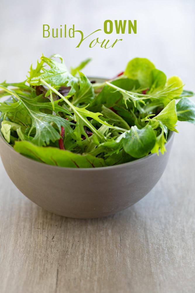 Gruener Salat-7803-Edit.jpg