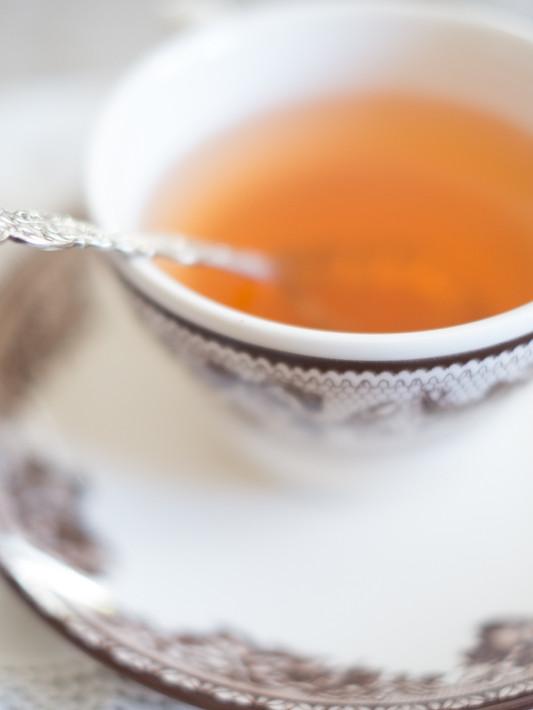 Cup of Tea-7076.jpg