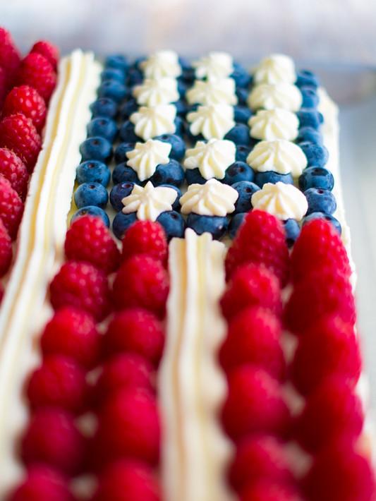 4th of July Cake-0054.jpg