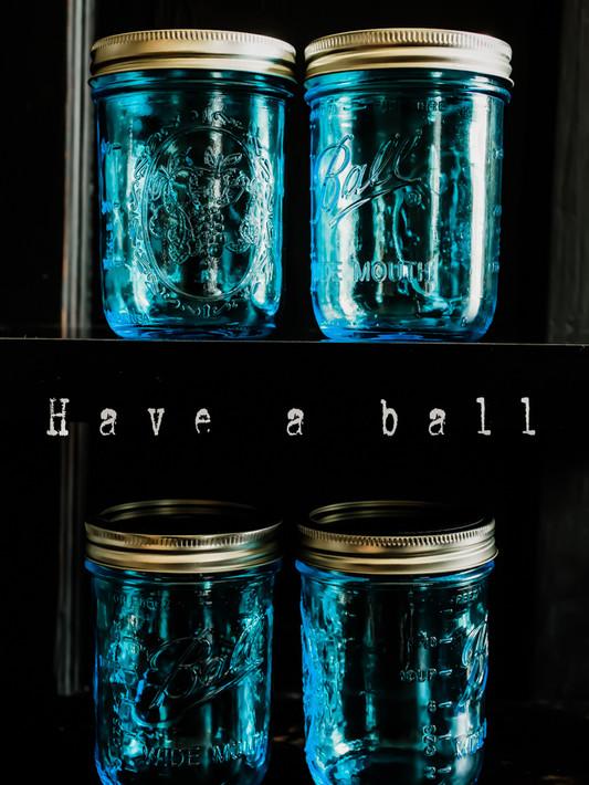 Ball Glasses-6816-Edit.jpg