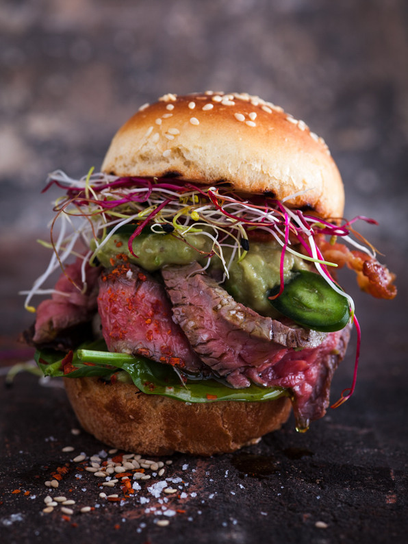 Mini_Burger_31547.jpg