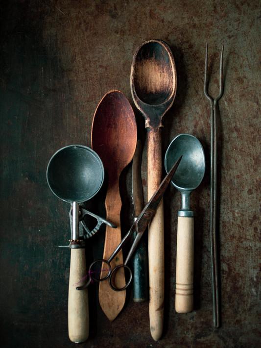 Vintage Kitchentools-6259.jpg