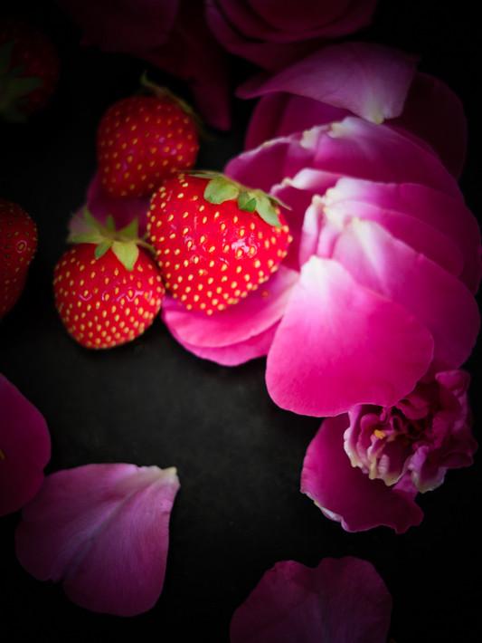 Erdbeeren-4784-Edit.jpg