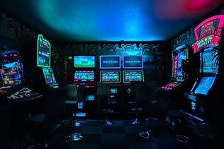 games-min.jpg