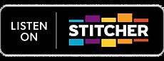 Listen-on-Stitcher-oppospzmm39jqidswl7y6