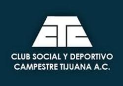 CLUB SOCIAL CAMPESTRE