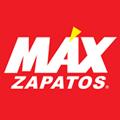 MAX ZAPATOS