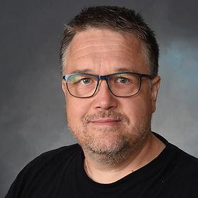 Risto Poijärvi