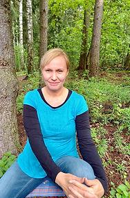 Sanna Östman