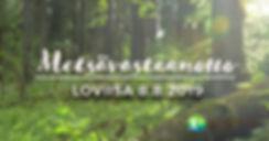 Metsävastaanotto_loviisa.jpg