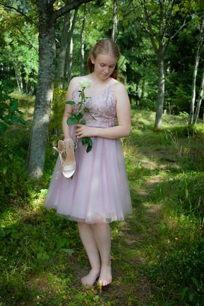 Emmin_rippikuvat-56.jpg