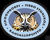 Sipoonkorpi_CMYK.tif