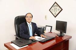 Dr Prateek heart surgeon