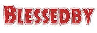 BlessedbyWebsite.jpg