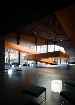 KTM Museum - Vienna