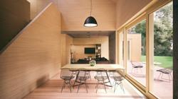INDEA House - concept design