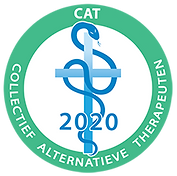 cat_collectief_schild_2020_internet (1).