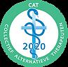 cat_collectief_schild_2020_internet (1).