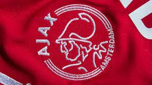 Ajax - Total Football