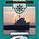 Thumbnail: Shipwrecks & Rescues