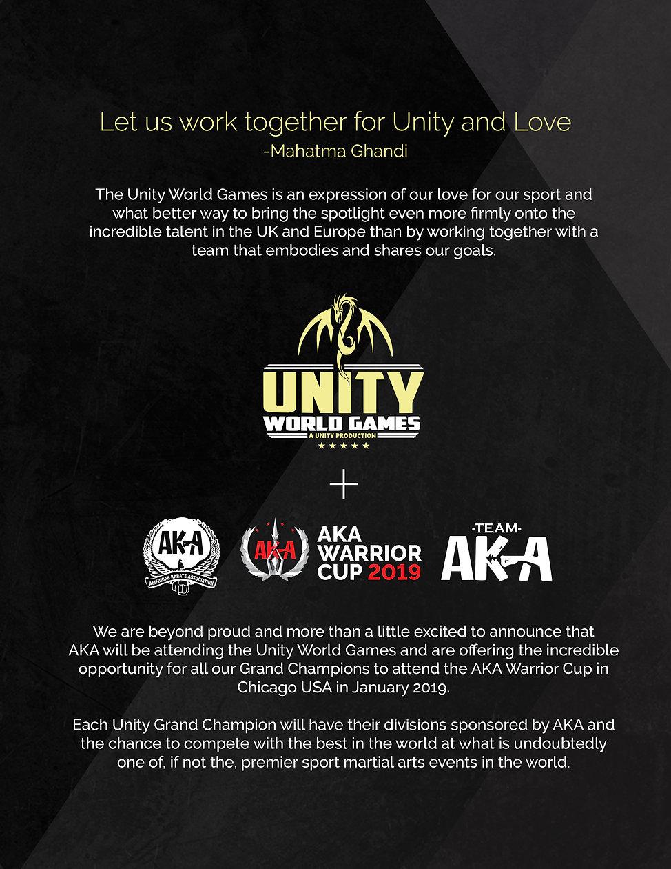 Unity-PR-Letter.jpeg
